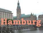 Bilder von Hamburg